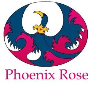 PhoenixRose-logo.jpg-300×277