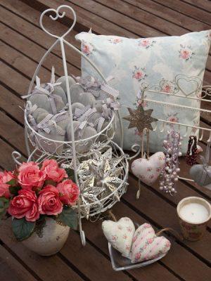 Gift-Shop-028